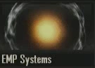 EMP_Systems_Menu_Icon_BOII