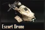Escort_Drone_Menu_icon_BOII