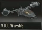 VTOL_Warship_Menu_Icon_BOII