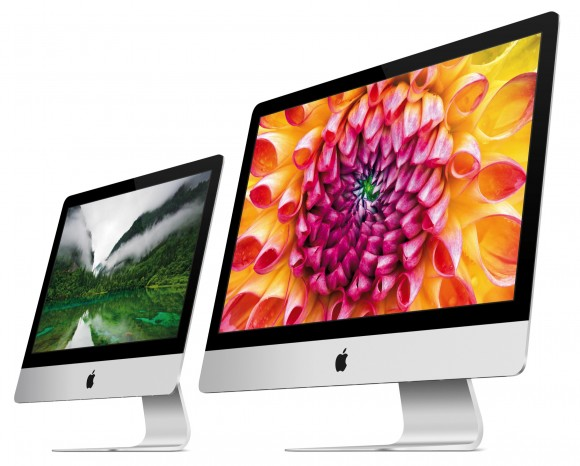 Which Mac product will be produced in the US?