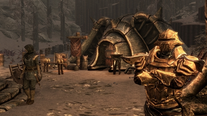 26767_01_skyrim_s_upcoming_dragonborn_dlc_offers_new_towns_dungeons_on_the_island_of_solstheim_full