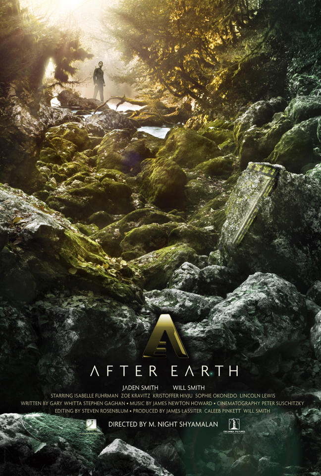 After-Earth-Poster1