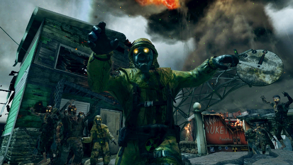 black-ops-2-Nuketown-Zombies-for-DLC-Season-Pass