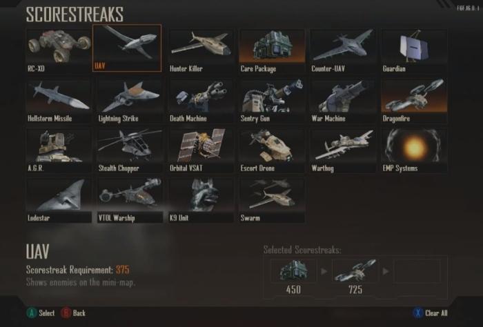 Black-Ops-2-Score-Streaks