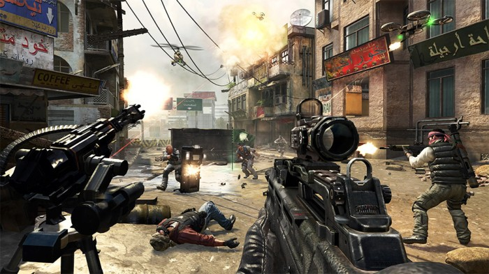 cod-black-ops-2-preview-0