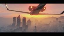 gta-5-los-santos-city-san-andreas-2-jets-planes-image