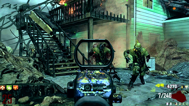 nuketown-zombies-cod-season-pass
