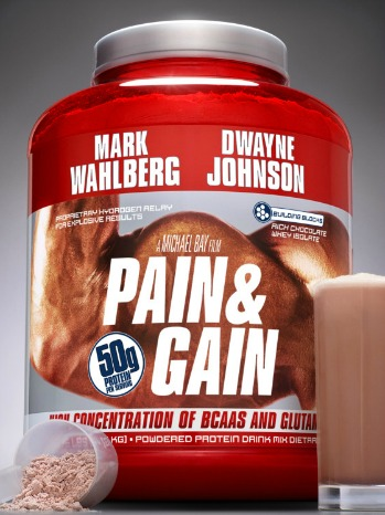 pain_and_gain_