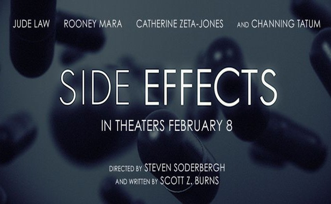 Side-Effects-Poster-34208_650x400