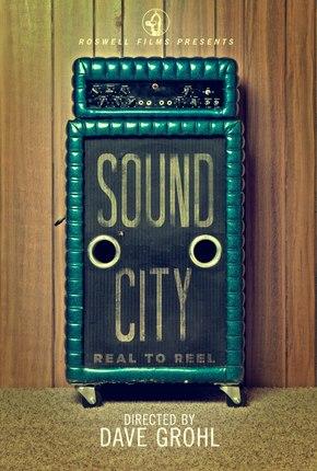 sound-city-poster