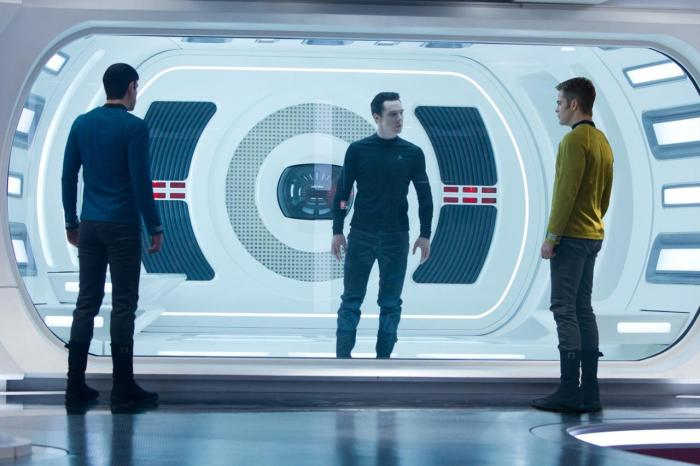 Star-Trek-Into-Darkness-prison