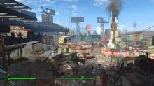 Fallout 4_20151108211018