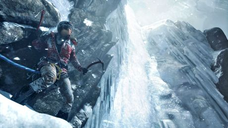 rise-tomb-raider-release-date